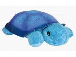 Cloud B Twilight Turtle Plush Nightlight