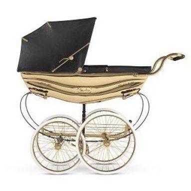 How to choose pram/pushchair/buggy/stroller 2017?