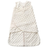 Halo Sleep Bag Swaddle