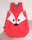 Grobag Juiced Fox