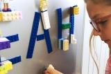 Nimuno Loops or Lego Tape